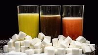 Government dismisses calls to delay sugar tax until July