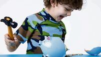 Children 'understand the value of money by age of 10 on average'