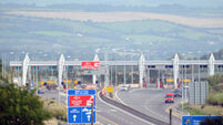 Fermoy motorway operators see record profits of €152k a week