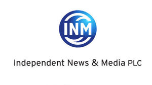 INM profits fall 23% in a year 'in line with expectations'
