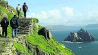 Low Vat rate vital to Cork and Kerry tourism