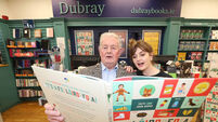 Dubray books profits amid confidence on outlook