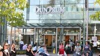UK and Irish shops owner Hammerson rejects bid
