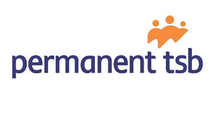 Permanent TSB 'short of options' and selling thousands of home loans
