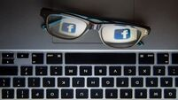 Lawyer fails in bid to seek anonymous blogger's identity from Facebook