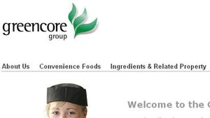 Greencore shares flop on profit warning