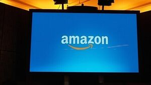 Environmentalist challenges Amazon €100m data storage facility