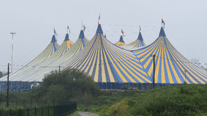 Live at the Marquee site sells for 'in excess of €15 million'