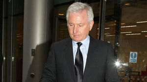 Developer Paddy McKillen receives apology from Irish Daily Mail in High Court