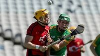 Meath and Sligo lead the way in Champion 15 Team