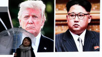 What critics of Korea summit get wrong