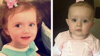 Family looks to find an answer to the unbearable grief of losing toddler Ella