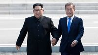 Don't fall for Kim's vague commitments