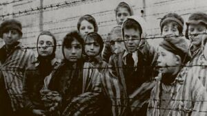 Equating abortion and Holocaust — let me tell you my story first