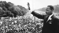 How Martin Luther King's dream became Robert Kennedy's nightmare