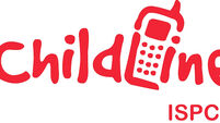 Childline busier than ever: 150 welfare or abuse calls a day