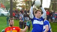 Templenoe book place in Munster club IFC final with victory over Éire Óg