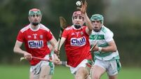 Fr O'Neill's 'dig in big time' to edge classic clash