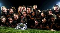Mourneabbey's match-winner: 'It is the kind of stuff you dream about'
