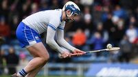 Brilliant Bennett inspires Ballysaggart to win over Kerry senior champions