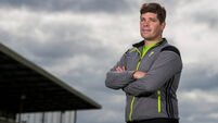 Éamonn Fitzmaurice: Rule changes won't slow down Gaelic football
