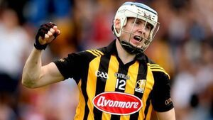 Kilkenny SHC: TJ Reid hits 1-14 as Shamrocks advance