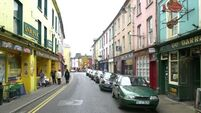 Clonakilty: Autism-friendly town - Reaching out
