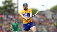 Clare face Cork in Munster final following effective second half against Limerick
