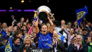 Tipp see off Meath to claim second All-Ireland Intermediate title in three years