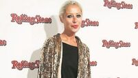 Remember Transvision Vamp? Here's what Wendy James did next