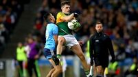 Kerry look for a sign and culling hurling cynicism: The weekend's League talking points