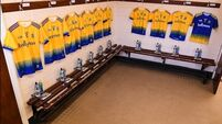 Roscommon to back proposed second-tier football championship at congress
