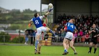 Geaney goals drive clinical Dingle into quarter-finals