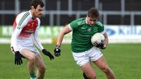 Kerry SFC R3: Third-quarter blitz seals last-eight spot for St Kieran's