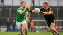 Champions Crokes do the damage in second half