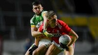 'There are no gimmies': Cork must fight for Division 3 wins, says Ronan McCarthy