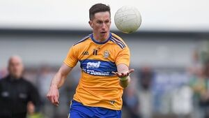 Cleary says Clare need to bring more aggression