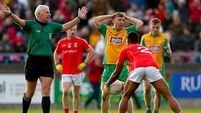 Tuam boss says Corofin beatable