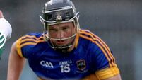 Willie Connors among the goalscorers as Kiladangan progress to last four in Tipp