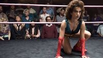 'It was always about empowering women': Alison Brie's return to Glow