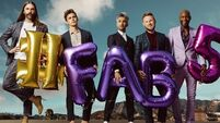Casting a Queer Eye as the hit Netflix show returns