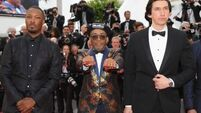 Ten things we learned at Cannes