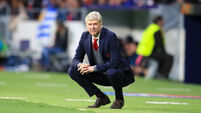 Atletico Madrid v Arsenal: Lessons Learned