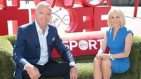 Graeme Souness: From a sceptic to VAR supporter