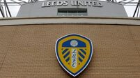 Update: Amnesty International questions Leeds United's planned tour to Myanmar