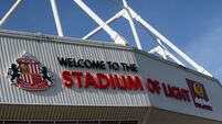Sunderland sack manager and owner agrees to sell club