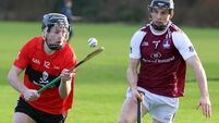 Clinical Conway steers UCC past brave NUI Galway