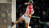 Watch: Harnedy goal helps Imokilly secure historic three-in-a-row
