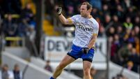 Meath SFC final: History and silverware secured by Ratoath