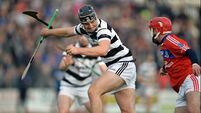 Galway SHC semi-final: St Thomas final repeat against Liam Mellows never in doubt